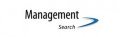Management Search