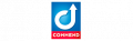 Commend International GmbH