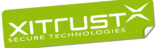 XiTrust Secure Technologies GmbH