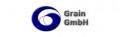 Grain GmbH