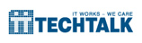 TechTalk Software Support Handelsgesellschaft m.b.H.