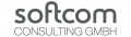 SOFTCOM CONSULTING GmbH