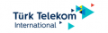 Türk Telekom International AT GmbH