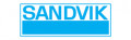 Sandvik Mining and Construction GmbH