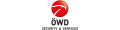 ÖWD Security & Services