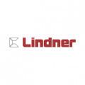 Lindner Group KG