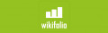 wikifolio Financial Technologies AG
