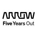 Arrow ECS Internet Security AG