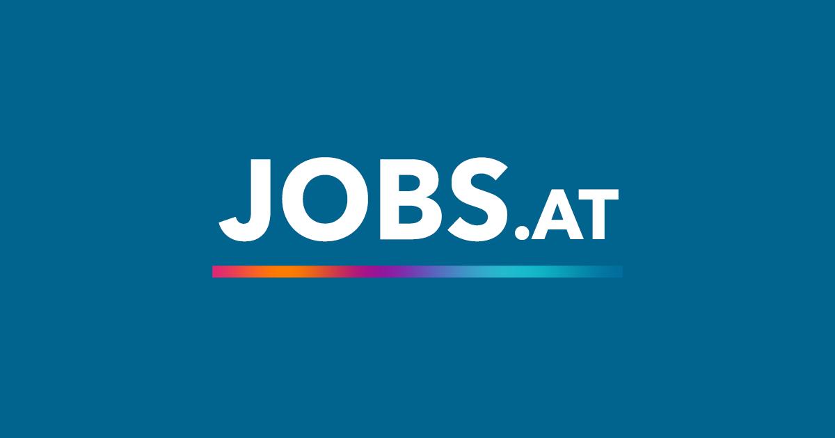 43 Aktuelle Kindergarten Stellenangebote In Niederösterreich Jobsat